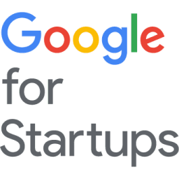 startup_with_google